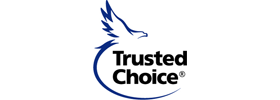 Trusted Choice®