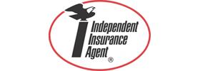 IIAA_Logo
